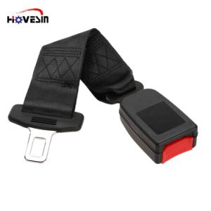 Auto Parts Car Safety Belt Buckle Plastic Mould