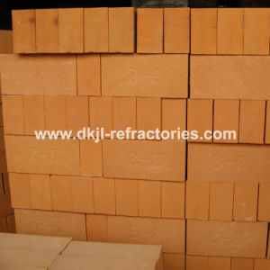 High Heat Insulation Brick for Hot Blast Stove pictures & photos