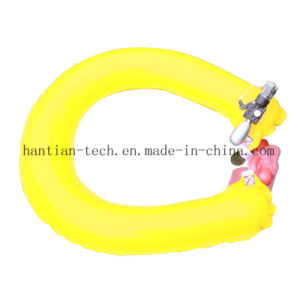 Ec 80/110/150n CO2 Inflatable Buoy for Pfd (HTYSH601) pictures & photos