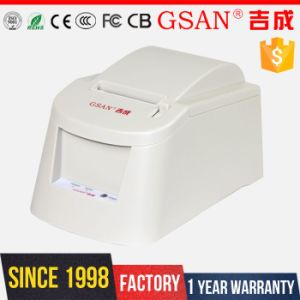 china mobile label printer recipet printer bill printer machine