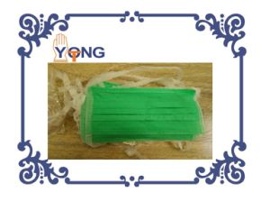 Non Woven Face Mask with Belt