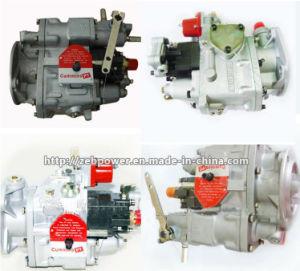 China Fuel Injection Pump Parts, Fuel Injection Pump Parts