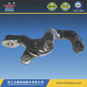 OEM Forged Steering Knuckle for Truck Parts pictures & photos