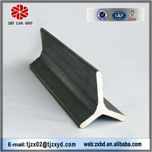 New Product on China Market Carbon Steel Y Bar pictures & photos