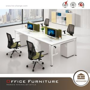 Brilliant China Partition Workstation Furniture Partition Workstation Gmtry Best Dining Table And Chair Ideas Images Gmtryco
