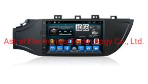 China Boat Gps, Boat Gps Manufacturers, Suppliers, Price | Made-in
