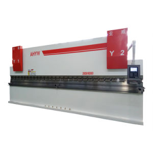 Air Conditional for Cabinet Press Brake Machine