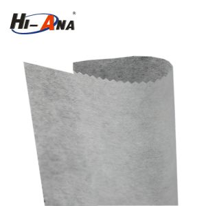 Your One-Stop Supplier Good Price Nonwoven Felt Fabric pictures & photos