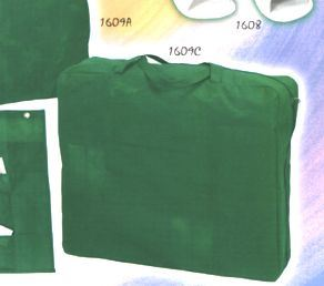 Non-woven/Disposable Products
