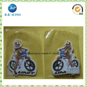 Wholesales Best Air Freshener Car for Bedroom (JP-AR052) pictures & photos