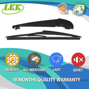 Matrix Rear Wiper Arm with Blade pictures & photos