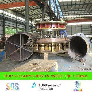 China Francis Generator for Micro Power Plant - China