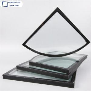 Wholesale Best Glass