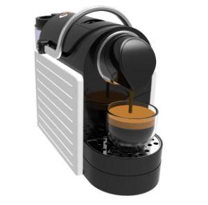 China Nespresso Pod Coffee Machine Jh 01e China Household