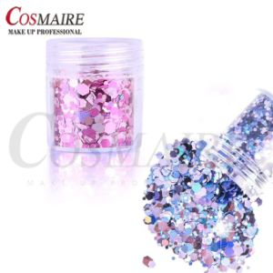 China Cosmetic Grade Glitter, Cosmetic Grade Glitter