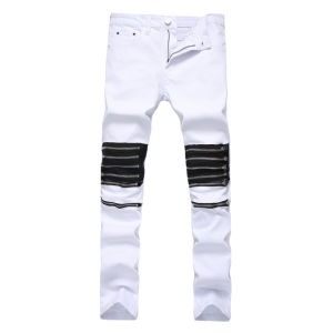 c5d044f6 China Style Trousers, Style Trousers Manufacturers, Suppliers, Price |  Made-in-China.com