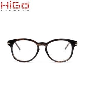 5671ec0e4da China Acetate Glasses Frames