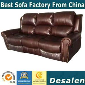 Remarkable High Quality Factory Wholesale Price Modern Leather Recliner Sofa K15 Pabps2019 Chair Design Images Pabps2019Com