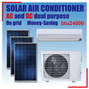Wholesale Power Supply:ac