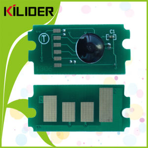 Tk-1120 1122 Toner Chips for Kyocera pictures & photos