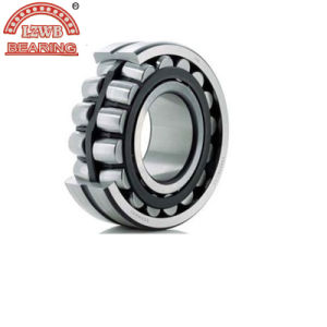 China Double-Row Brass Cage Spherical Roller Bearing22208ca/W33 pictures & photos