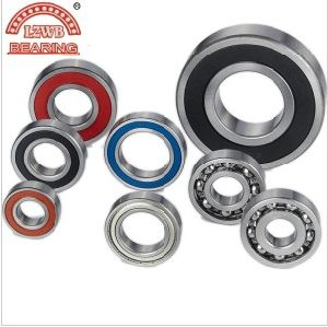 ISO Standard Deep Groove Ball Bearing 6012- (2) RS pictures & photos