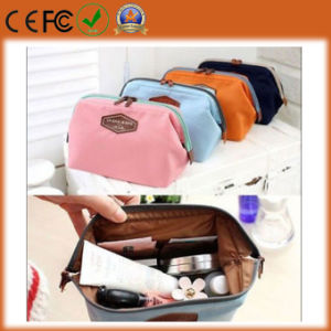 Eco-Friendly Fashionable Giftbag/Cosmetic Bag/Zipper Bag