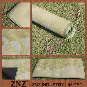China Znz Waterproof Outdoor Rug