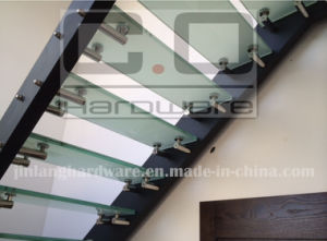 Stainless Steel Handrail Balustrade pictures & photos