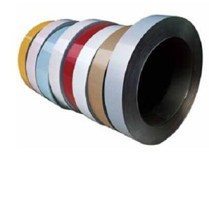 2016 Pre-Painted High Color Aluminium Coil pictures & photos
