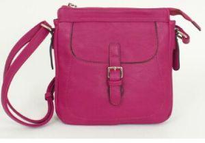 Fancy Las Bags Designer Handbags Bag Accessories
