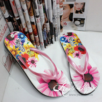 Fashion EVA Foam Slipper