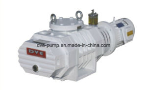 High Performance Roots Type Blowers Used for Vacuum Kneading pictures & photos
