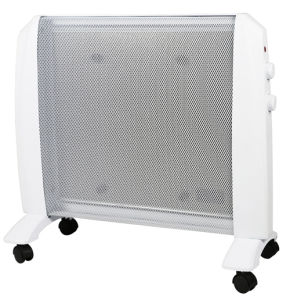 2000W Portable Cheap Mica Heater (DL-13)
