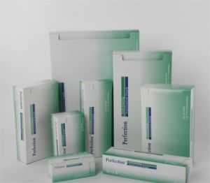China Dental Disposable Supplies Sterilization Self Seal Pouch pictures & photos