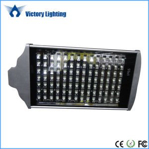 Meanwell Driver Aluminum IP65 112W LED Streetlight pictures & photos