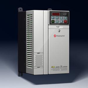 UL Certified AC Drive From 500W~500kw