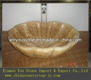 Chinese Marble/Granite Sink