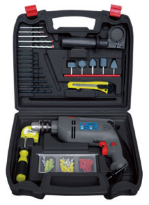 Power Tool Sets