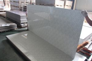 Hot Sale Formica Laminate Sheets/Kitchen Countertop/HPL