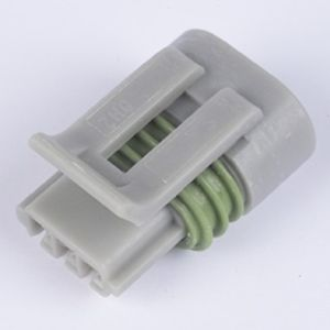 3p Aute Connector (DJ7033-1.5-21) Supporting Terminals, Wiring Harness Manufacturers