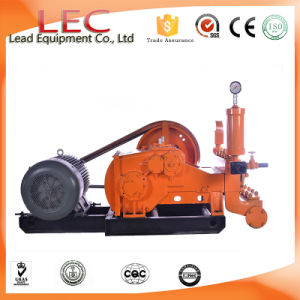 Bw450 5 High Pressure Mud Slurry Pumps for Well Drilling pictures & photos