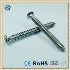 Hot Sale Self Tapping Screw Bl-5000 pictures & photos