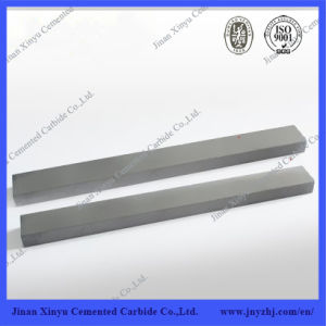 2015 Brand New Hip Sintered Carbide Strip pictures & photos