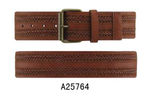 Fashion Belt (A25764)