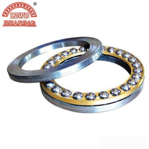 Good Quality Thrust Ball Bearing with Good Price pictures & photos