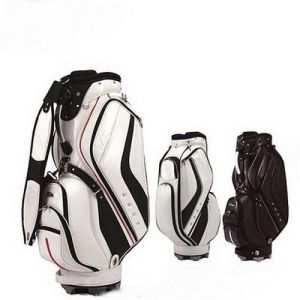 G3 Standard Golf Cart Bag 9.0 Inch pictures & photos
