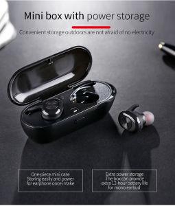 d4035c77588 Wireless Bluetooth Earphones Cheap, Wireless Bluetooth Earphones Currys,  Wireless Bluetooth Headphones Cheap, Wireless