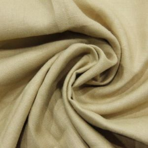 Linen Rayon Blended Fabric, Tencel Rayon Blended Fabric