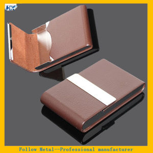 b15db05e87f Travel Wallet Journey Document Organizer Wallet Passport ID Cardholder  Ticket Credit Card Bag Case Card Wallet